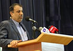 Mayor: Ahvaz Needs Solidarity and Congeniality